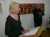 vernissage-ausstellung-von-judith-unfug-leinhos-in-galerie-ot-18.jpg
