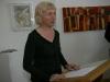 vernissage-ausstellung-von-judith-unfug-leinhos-in-galerie-ot-19.jpg