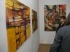 vernissage-ausstellung-von-judith-unfug-leinhos-in-galerie-ot-2.jpg