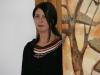 vernissage-ausstellung-von-judith-unfug-leinhos-in-galerie-ot-22.jpg