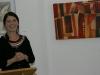 vernissage-ausstellung-von-judith-unfug-leinhos-in-galerie-ot-25.jpg
