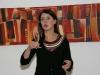 vernissage-ausstellung-von-judith-unfug-leinhos-in-galerie-ot-26.jpg