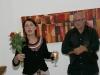 vernissage-ausstellung-von-judith-unfug-leinhos-in-galerie-ot-29.jpg