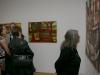 vernissage-ausstellung-von-judith-unfug-leinhos-in-galerie-ot-3.jpg