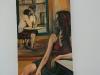 vernissage-ausstellung-von-judith-unfug-leinhos-in-galerie-ot-34.jpg