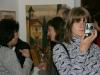 vernissage-ausstellung-von-judith-unfug-leinhos-in-galerie-ot-35.jpg