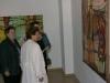 vernissage-ausstellung-von-judith-unfug-leinhos-in-galerie-ot-39.jpg