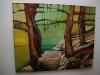 vernissage-ausstellung-von-judith-unfug-leinhos-in-galerie-ot-4.jpg