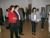 vernissage-ausstellung-von-judith-unfug-leinhos-in-galerie-ot-6.jpg