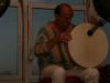 festival-der-ur-musik-3