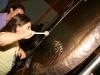festival-der-ur-musik-36