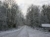 erster-schnee-6