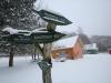 winterspass-1