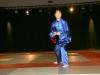 090425-wu-shu_002.jpg