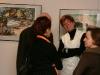 ausstellungseroffnung-in-galerie-zimmer-31